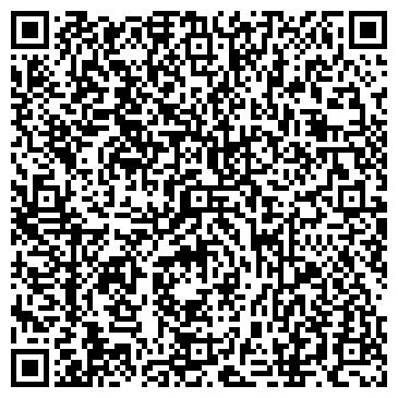 QR-код с контактной информацией организации Каспер, СПД
