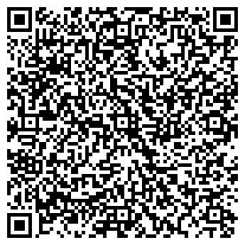 QR-код с контактной информацией организации ГРОШЕВ-ДИЗАЙН
