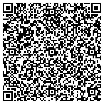 QR-код с контактной информацией организации Андриенко С.М., СПД