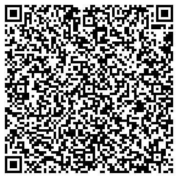 """QR-код с контактной информацией организации ООО """"Столичное ТПО """"Славутич"""""""
