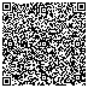 """QR-код с контактной информацией организации Студія """"ВСІ СЕЗОНИ"""""""