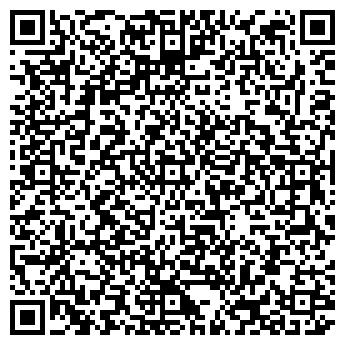 QR-код с контактной информацией организации ЧП Шелюх С.А.