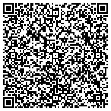 """QR-код с контактной информацией организации """"Вікно в Європу"""""""