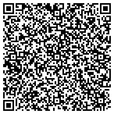 """QR-код с контактной информацией организации Субъект предпринимательской деятельности Производство """"Валента пласт"""""""