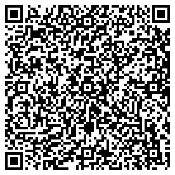 QR-код с контактной информацией организации Идеал-сервис