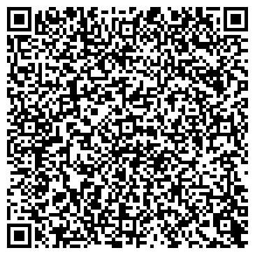 QR-код с контактной информацией организации ЧП Амельченко В. С.