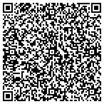 QR-код с контактной информацией организации ТМ Корса/Кировоград/