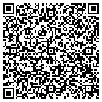 QR-код с контактной информацией организации Ksa