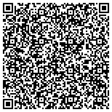QR-код с контактной информацией организации КАРЬЕРА КАДРОВОЕ АГЕНТСТВО ТОО ЦОТ
