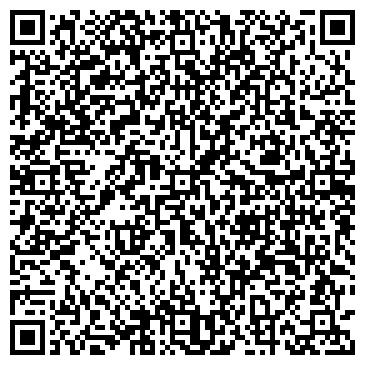 QR-код с контактной информацией организации ЧП Капинус А. Ю