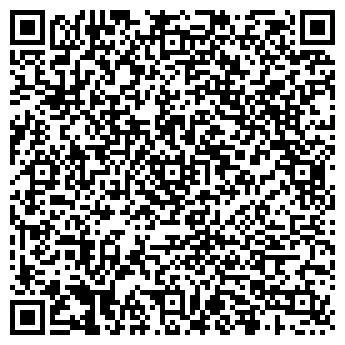QR-код с контактной информацией организации Скорбач, СПД