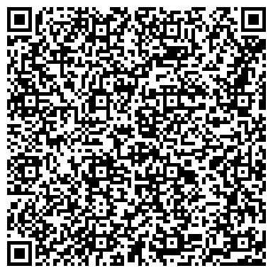 QR-код с контактной информацией организации Торговый дом КСК, ООО