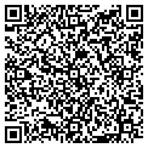 QR-код с контактной информацией организации Михненко Ю.Д., ЧП