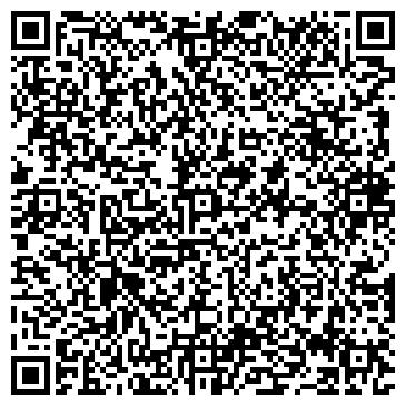 QR-код с контактной информацией организации Ковалевская, ЧП