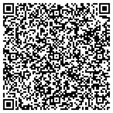 QR-код с контактной информацией организации Украина-Житлобуд, ООО