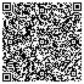 QR-код с контактной информацией организации Сюрприз, ЧП