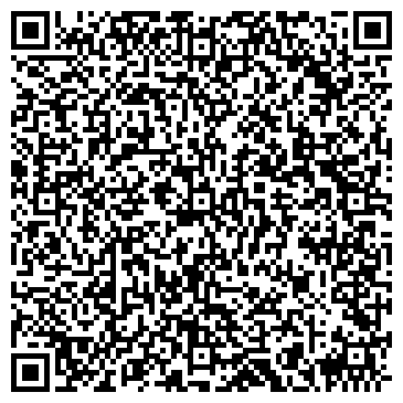 QR-код с контактной информацией организации Керамит, ООО