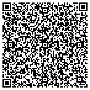 QR-код с контактной информацией организации Укргранэкспо, ООО