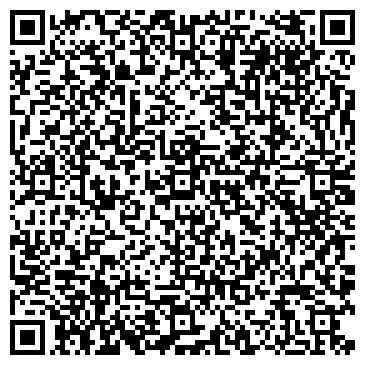 QR-код с контактной информацией организации Грант, ООО