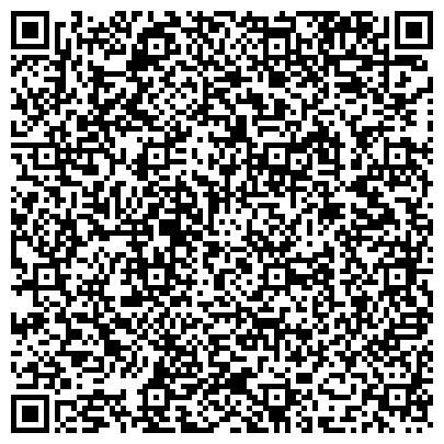 QR-код с контактной информацией организации Навагранит, ЧП (Navagranit)