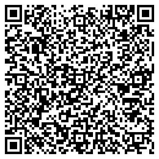 QR-код с контактной информацией организации ЛЕО, ЧП