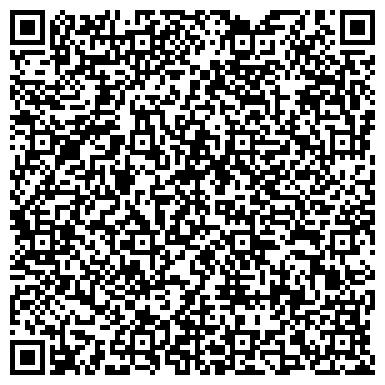 QR-код с контактной информацией организации Украинская продовольственная компания (УПК) Лтд, ООО