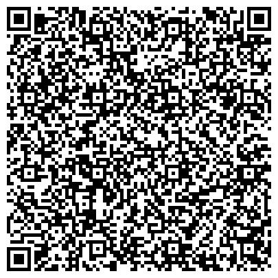 QR-код с контактной информацией организации Доставка сыпучих стройматериалов, ЧП