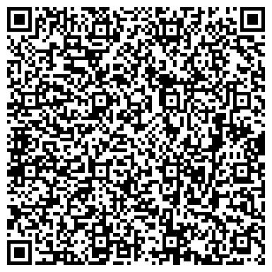 QR-код с контактной информацией организации Орленко и партнеры (Оrlenko&partners), Компания