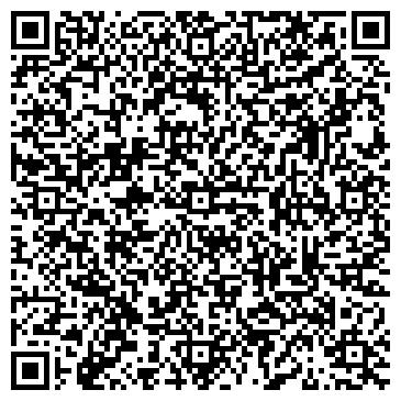 QR-код с контактной информацией организации Демидовский карьер, ООО Торговый дом
