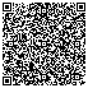 QR-код с контактной информацией организации Гопанчук, СПД