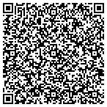 QR-код с контактной информацией организации Лестница в Дом, Компания