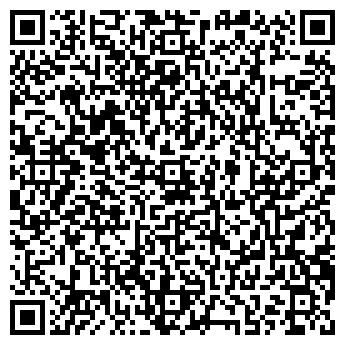 QR-код с контактной информацией организации ИнБиКо, ООО