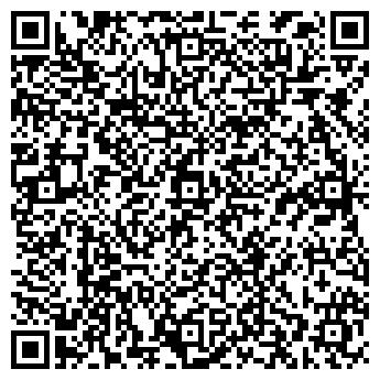 QR-код с контактной информацией организации УкрГранит Груп,ООО