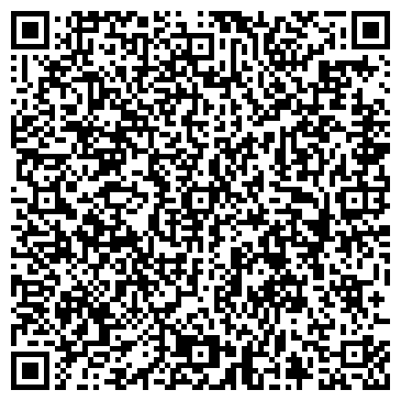 QR-код с контактной информацией организации Схид Прокат, ЧП