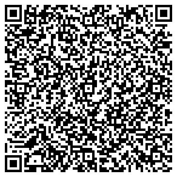 QR-код с контактной информацией организации ТД Харьковстройпоставка, ООО