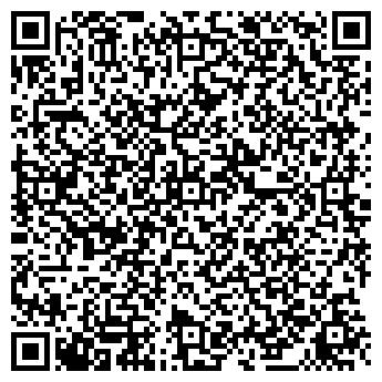 QR-код с контактной информацией организации Лопатина, СПД