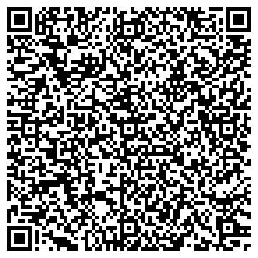 QR-код с контактной информацией организации Укрпромоснова 347, ООО