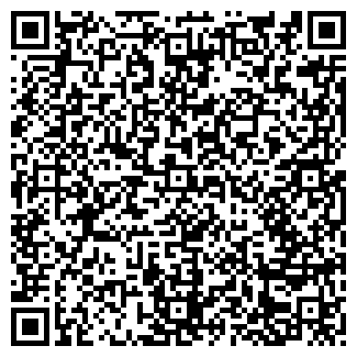 QR-код с контактной информацией организации ТОРЭКС
