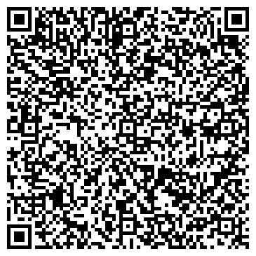 QR-код с контактной информацией организации Нуминатор, ООО