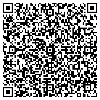 QR-код с контактной информацией организации Медведчук, ЧП