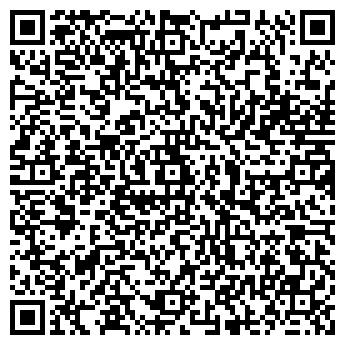 QR-код с контактной информацией организации Гаврюшенко , ЧП