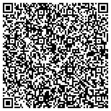 QR-код с контактной информацией организации Строй Сервис Групп, ООО