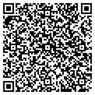 QR-код с контактной информацией организации ТЭК-Сервис, ООО