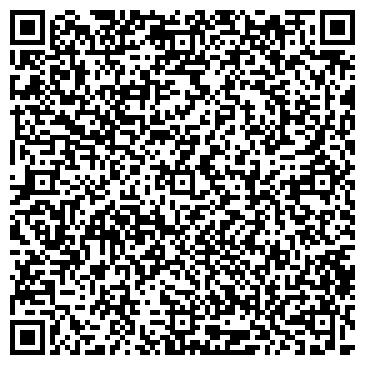 QR-код с контактной информацией организации Артиум-М, ЧП