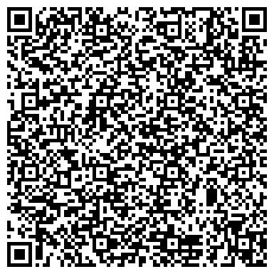 QR-код с контактной информацией организации Салон мебели Московский, ЧП