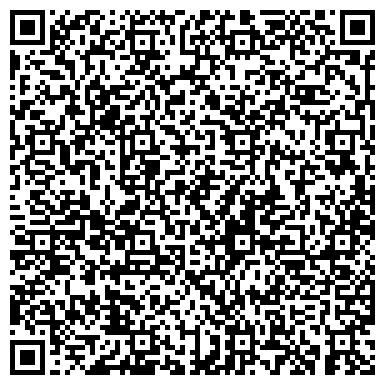 QR-код с контактной информацией организации Одесский Кузнечный Двор, ООО