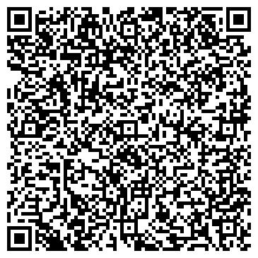 QR-код с контактной информацией организации Ротаенко Р. Р., ЧП