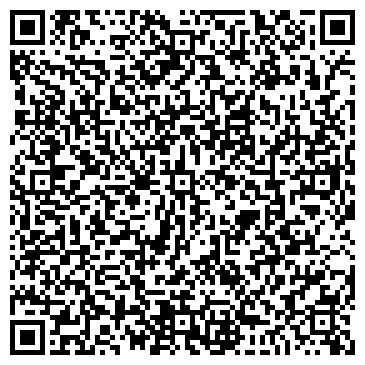 QR-код с контактной информацией организации Жилпромстройавто,ООО