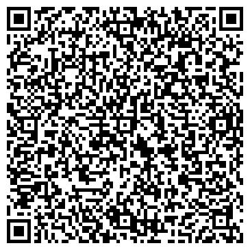 QR-код с контактной информацией организации Еврозабор-Сервис, ЧП