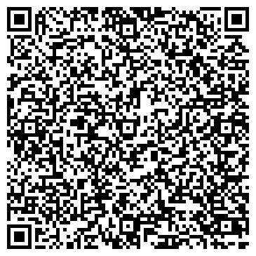 QR-код с контактной информацией организации Центр Каменной Облицовки, ЧП